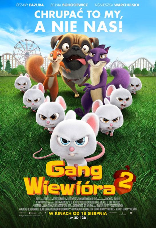 GangWiewiora2