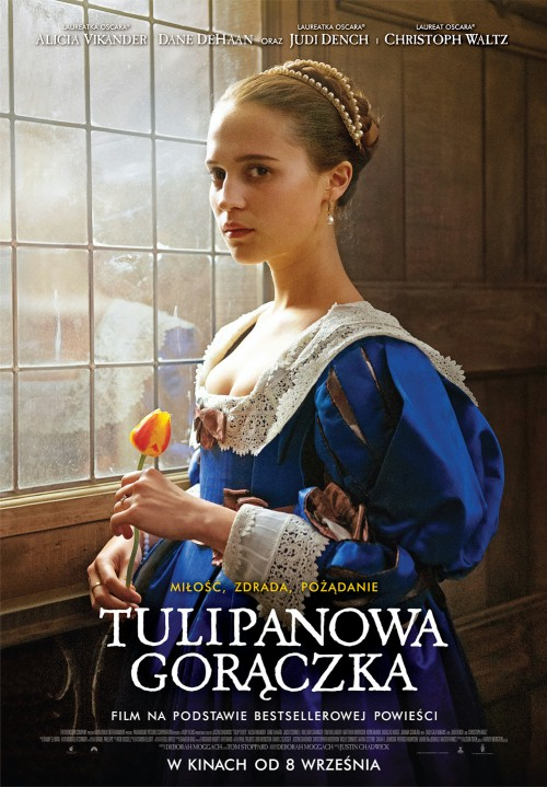 Tulipanowagoraczka_news