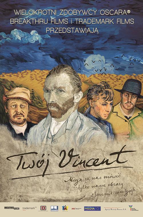 Twoj-Vincent