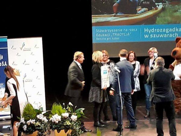 HydrozagadkawSzuwarach-nagrodamarszałka