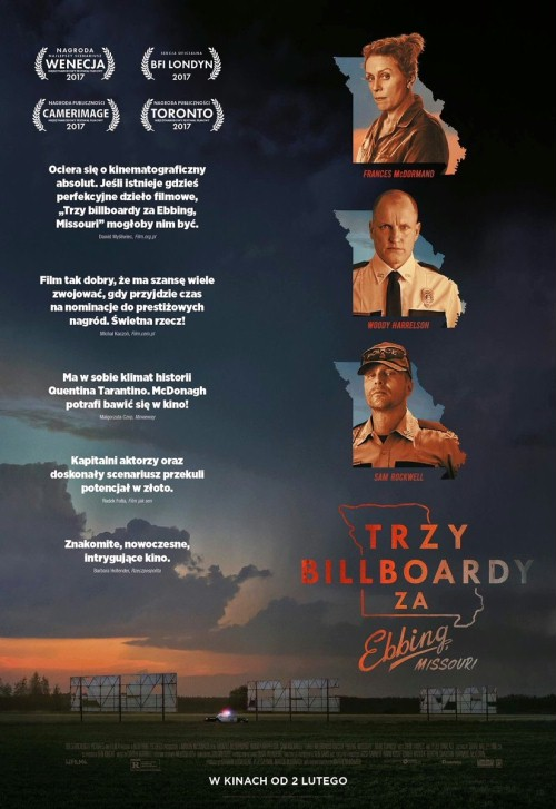 trzy_billboardy_za_Ebbing