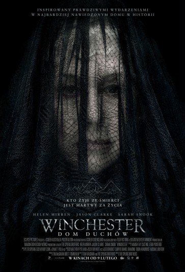 Wichester