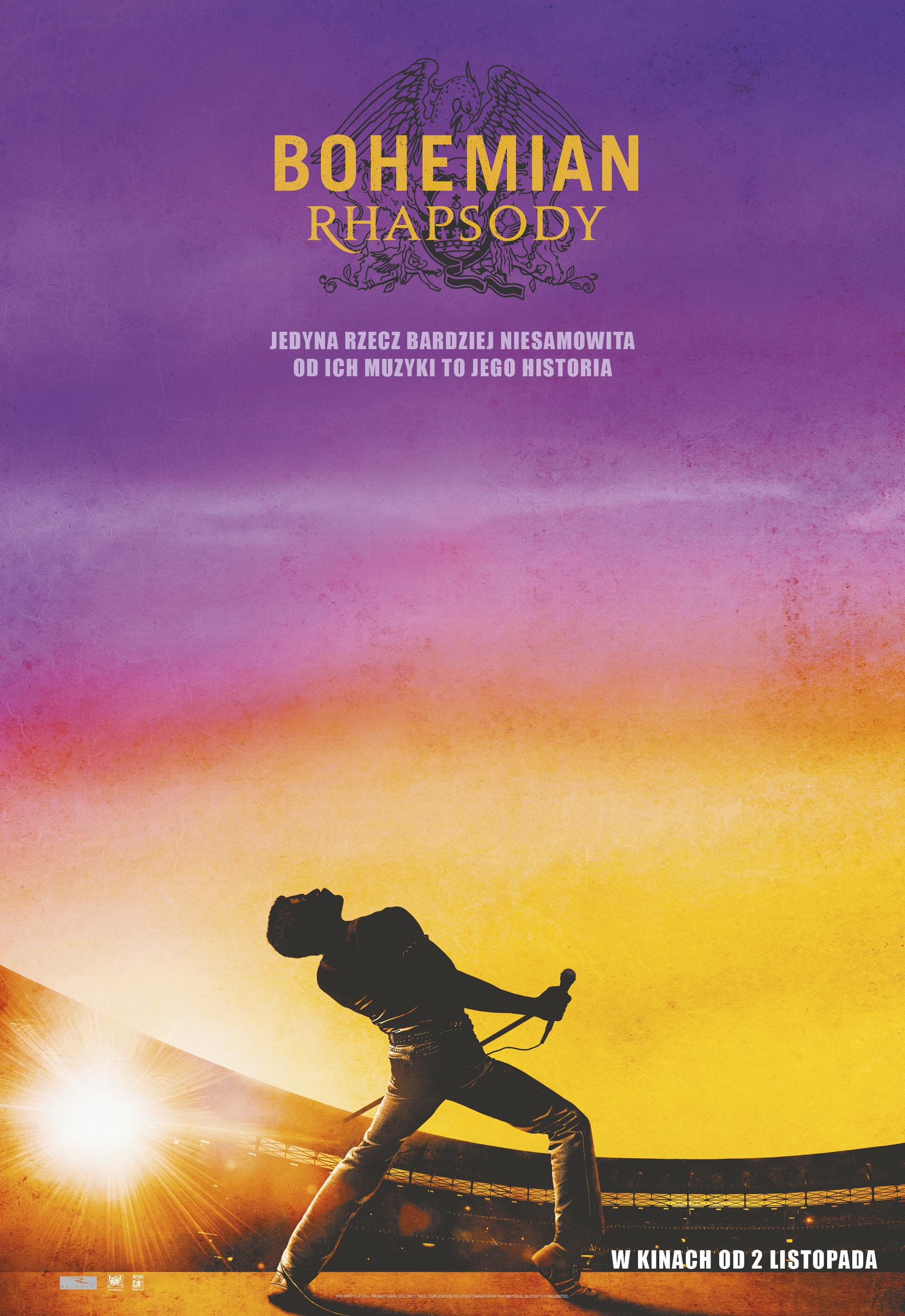 Bohemian_Rhapsody1