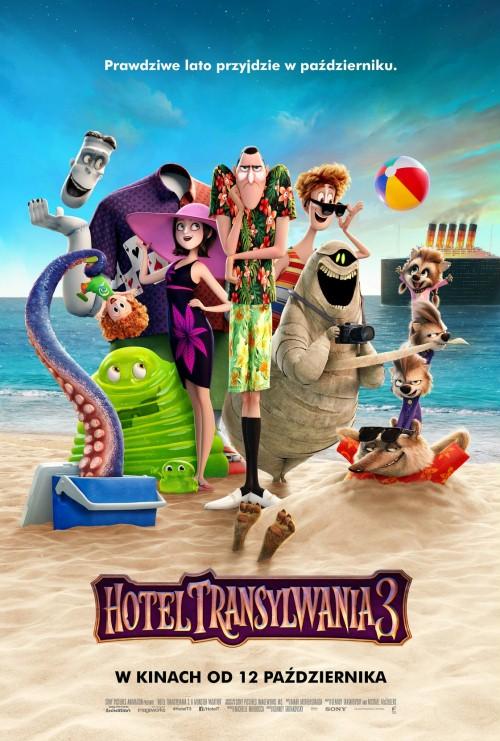 plakat_hotel_transylwania