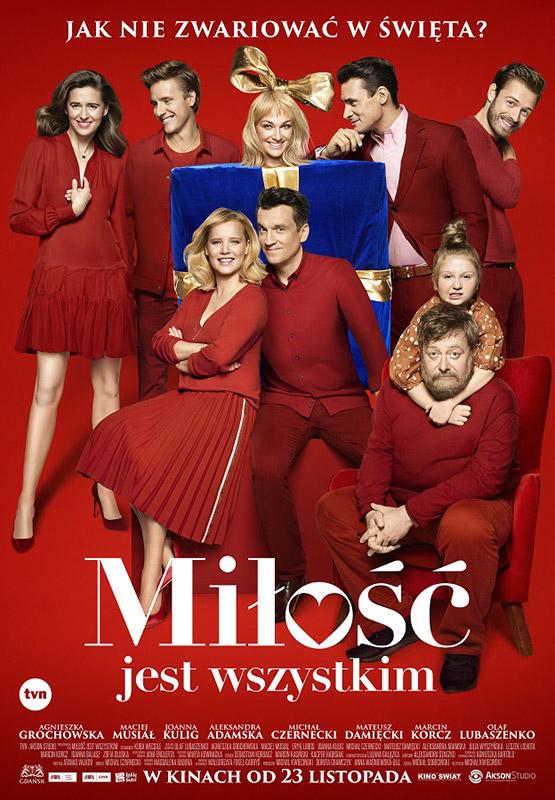 plakat_milosc_jest_wszystkim