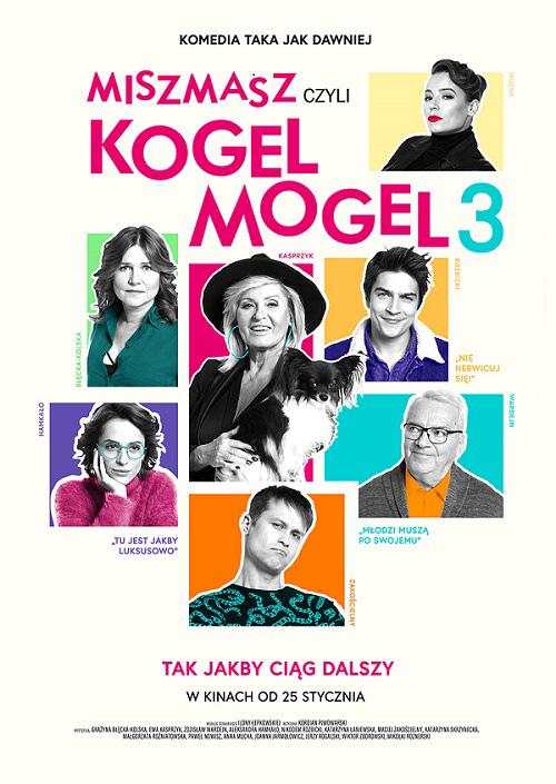 Plakat-Kogel-Mogel-3
