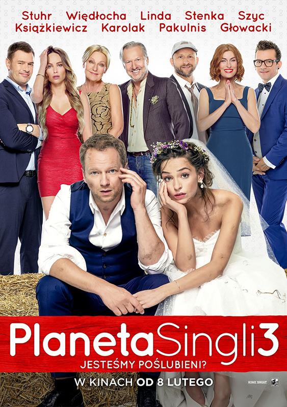 Planeta-Singli-3