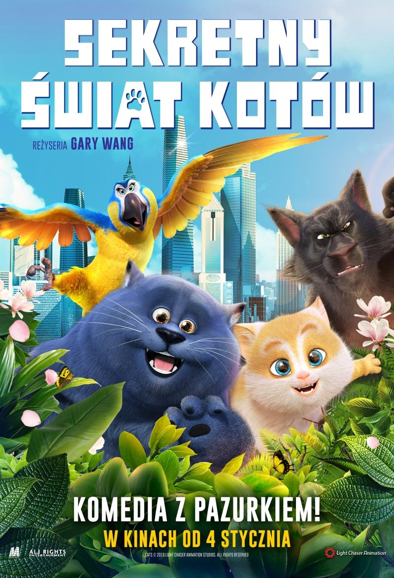 Sekretny_swiat_kotow