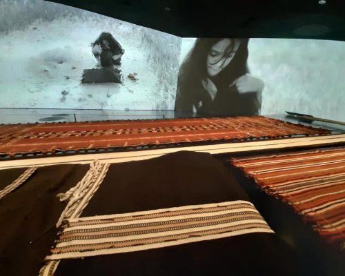Muzeum Doha5