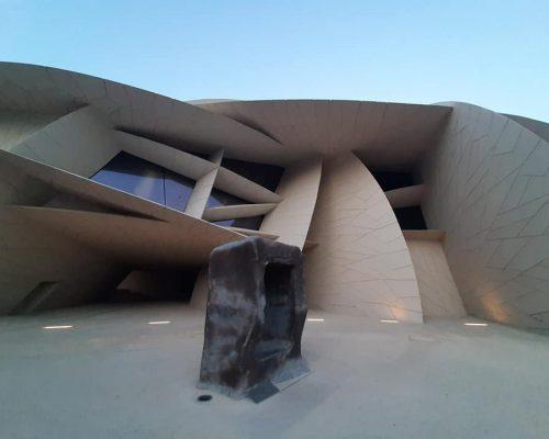 Muzeum Doha6