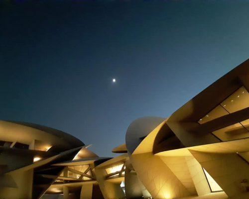 Muzeum Doha8